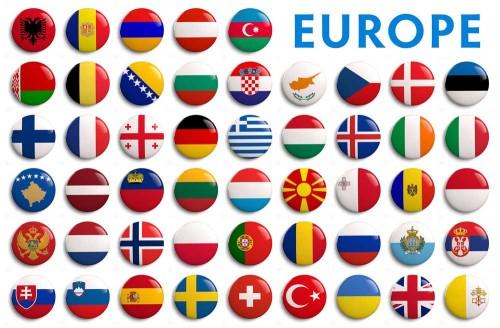 euro 2016 qualifikation teilnehmer