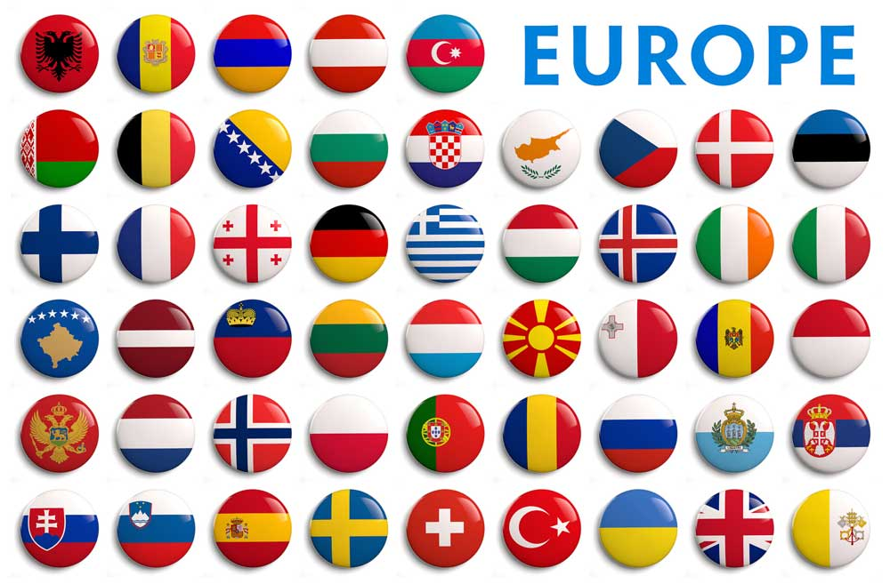 europameisterschaft qualifikation gruppen