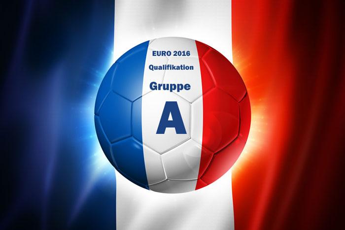 qualifikation-euro2016-grup