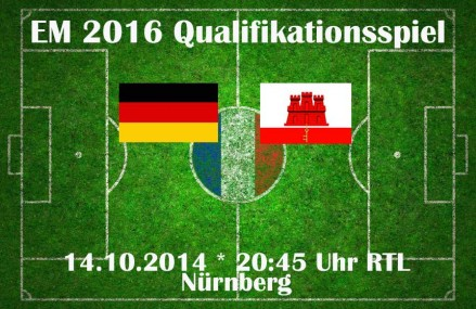 Fußballzwerg zu Gast beim Weltmeister: Duell der Gegensätze
