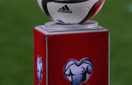 UEFA gibt Urteil im Skandal-Spiel bekannt