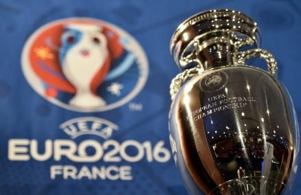 EM 2016 Spieltag heute: Die Gruppen F, I und D
