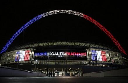 EM-Eröffnungsspiel: Frankreich empfängt die Underdogs aus Rumänien