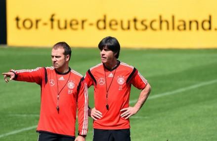Deutschland heute gegen England im neuen DFB Auswärtstrikot