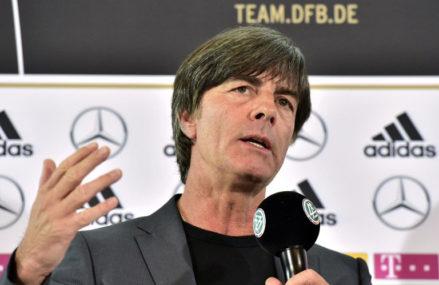 Das ist der deutsche EM-Kader 2016