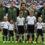 EM 2016 Spielplan von Deutschland